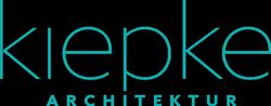 kiepke ARCHITEKTUR GmbH